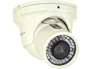 Revo Elite RETRT700-1 Surveillance Camera - Color