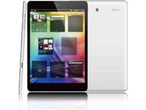 Envizen Digital V8041q 8 Gb Tablet - 7.9 - In-plane Switching (ips) Technology - Wireless Lan - Ar