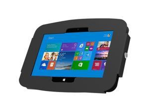 New Surface 3 Enclosure Black (Wall Mount)