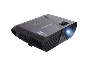 ViewSonic PJD7325 1024 x 768 4,000lm DLP Projector