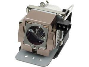 Arclyte BenQ Lamp MP511&#59; 5J.08001.001