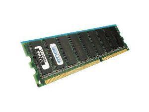 EDGE Tech 256MB DDR SDRAM Memory Module