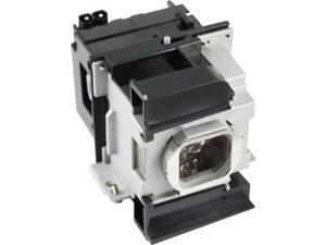 Arclyte Projector Lamp For PL03668