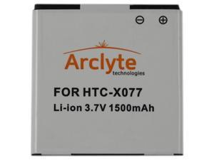 Arclyte HTC Batt Amaze 4G&#59; EVO 3D&#59; EVO 3D G14
