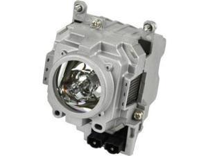 Arclyte Panasonic Lamp PT-D5100&#59; PT-D5700&#59; PT-D5