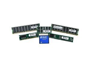 DELL A0643480 Compatible 2GB DDR2 SDRAM Memory Module - (1 X 2 Gb) 667 MHz DDR2-667/PC2-5300 - ECC REG 200 PIN SODIMM