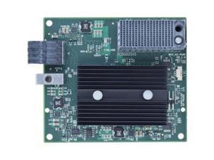 FLEX EN4132 2-PORT 10GB ETHERNET ADAPTER