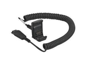 Zebra Audio Cable