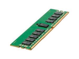 HP 805349-B21 16G 1Rx4 Pc4 2400T R Kit V4