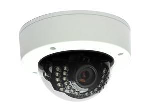 Toshiba IKS-R307 Surveillance Camera - Color, Monochrome