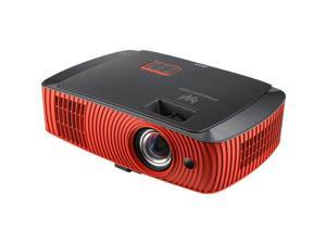 Acer Z650 Full HD 1920 x 1080, 2200 lumens, 20,000:1 Contract Ratio, HDMI Input, DLP Projector