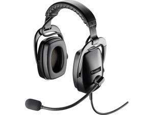 Plantronics SHR 2460-01 Headset