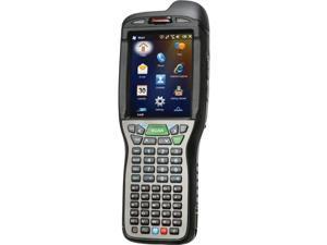 Honeywell Dolphin 99GX Handheld Terminal