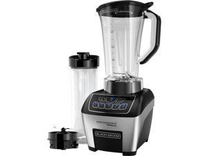 Black & Decker Performance FusionBlade Blender