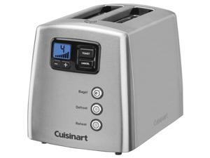 Cuisinart Touch to Toast CPT-420 Toaster