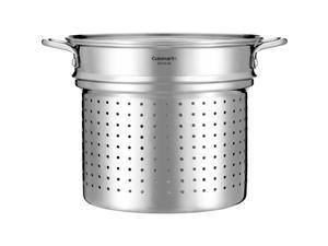 Cuisinart Chef's Classic SS112-28GB Cookware