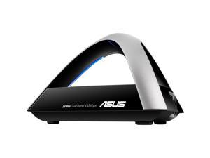 Asus EA-N66 IEEE 802.11n 900 Mbit/s Wireless Access Point