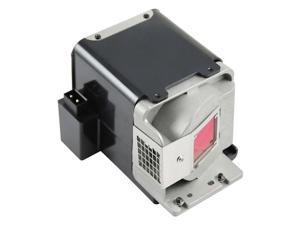 Arclyte PL04517 High Quality Optoma Ex632&#59; Fx.Pap84-2401 Projector Lamp With Housing Is
