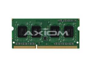Axiom INT1600SB16L-AX Ax - Ddr3L - 16 Gb - So-Dimm 204-Pin - 1600 Mhz / Pc3L-12800 - 1.35 V - Unbuffered - Non-Ecc - For Intel Next Unit Of Computing Kit Nuc5Cpyh, Nuc5I5Ryk, Nuc5I7Ryh, Nuc5Pgyh