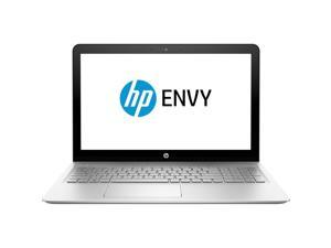 "HP Envy 15-as000 15-as020nr 15.6"" Touchscreen (In-plane Switching (IPS) Technology) Notebook - Intel Core i7 (6th Gen) i7-6500U Dual-core (2 Core) 2.50 GHz"