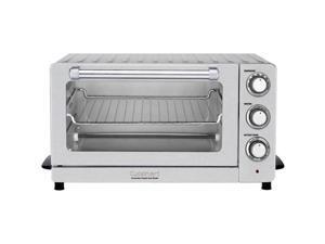 Cuisinart TOB-60N Toaster Oven