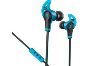SMS Audio In-Ear Wireless Sport Sweat & Water Resistant