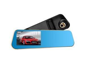 "MYEPADS M505 Digital Camcorder - 4.3"" LCD - Full HD"