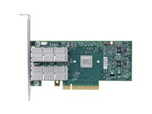 MELLANOX CONNECTX-3 10 GBE ADAPTER-SYSX