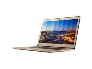 "Acer CB3-431-C6ZB 14"" LED (In-plane Switching (IPS) Technology) Chromebook - Intel Celeron N3160 Quad-core (4 Core) 1.60 GHz"
