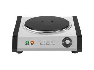 Cuisinart Countertop Single Burner