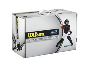 Wilson EZ Gear Kit Small