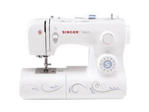 Singer Sewing Co 3221 Simple Sewing Machine