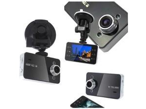 CAR DVR HIGH SPEED RECORDING
