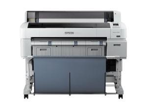 "Epson SureColor T-Series T7270 Inkjet Large Format Printer - 44"" - Color"