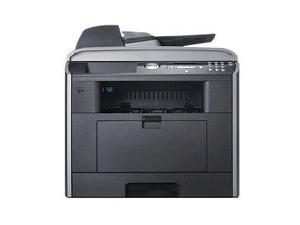 Dell 1815DN Multifunction Printer