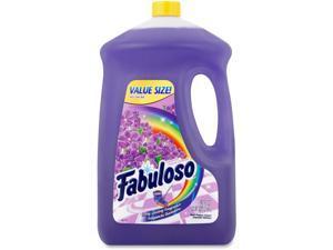 Fabuloso Scent Multiuse Cleaner