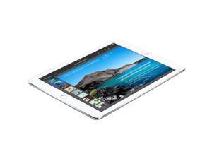 Apple iPad Air 2 Wi-Fi 64GB - Silver