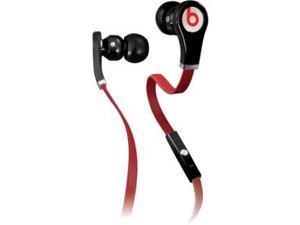 Beats by Dr. Dre MH BTS IE CT Beats by Dr. Dre Tour Earset