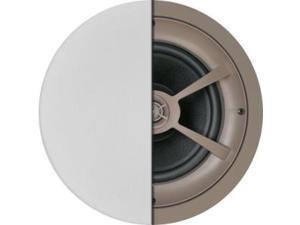 Proficient Audio C641 125 W RMS Speaker - 2-way - 2 Pack