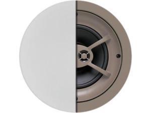 Proficient Audio C625TT 75 W RMS Speaker