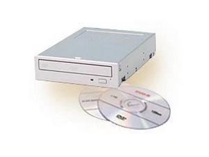 Toshiba Desktop 12X/48X DVD-ROM drive