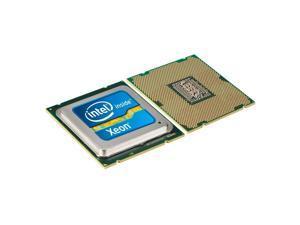 Lenovo Intel Xeon E5-2660 v2 Deca-core (10 Core) 2.20 GHz Processor Upgrade - Socket R LGA-2011