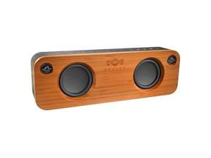Marley Get Together EM-JA006-MI Speaker System - Wireless Speaker(s)