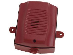 System Sensor SpectrAlert Advance HRK-R Outdoor Horn