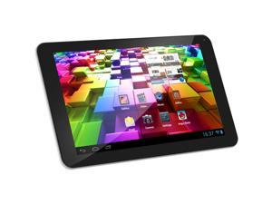 "Arnova 90 G3 4 GB Tablet - 9"" - Wireless LAN - ARM Cortex A9 1 GHz"