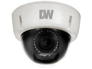 Digital Watchdog Starlight DWC-V6553DIR Surveillance Camera - Color, Monochrome