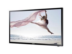 """Samsung Healthcare 673 HG32NB673BF 32"""" LED-LCD TV - 16:9 - HDTV - Black"""