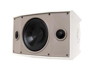 Proficient Audio AW600TT 150 W RMS Speaker - White