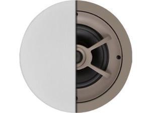 Proficient Audio C612 85 W RMS Speaker - 2-way - 2 Pack