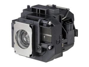 Epson ELPLP54 Replacement Projector Lamp / Bulb